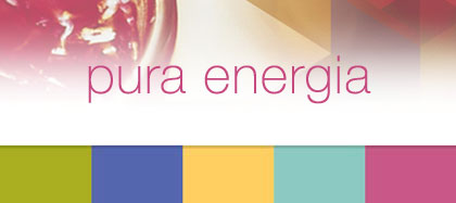 Colori Energia